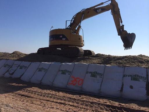 staten island new york dune protection